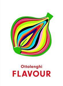 Ottolenghi Flavour: Plus de légumes, plus de saveurs (CUISINE)