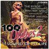 100 Oldies,Vol.2