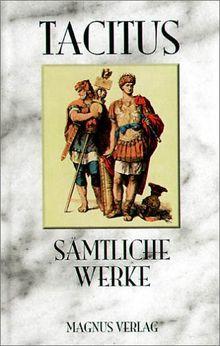 Sämtliche Werke: Mit Kommentar und zahlreichen Karten