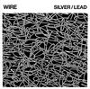 Silver/Lead [Vinyl LP]