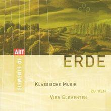 Elements Of ART - Erde