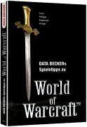 Spieletipps zu World of Warcraft