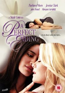 A Perfect Ending [DVD] [UK Import]