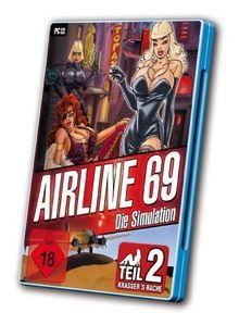 Airline 69 Teil 2