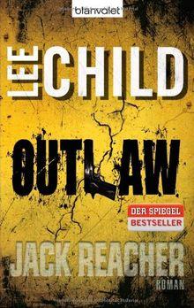 Outlaw: Ein Jack-Reacher-Roman