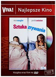 The Break-Up [DVD] (IMPORT) (Keine deutsche Version)