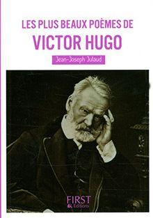 Les plus beaux poèmes de Victor Hugo