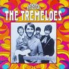 Best of Tremeloes