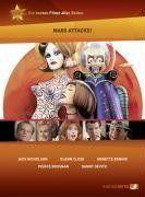 Mars Attacks Die besten Filme aller Zeiten