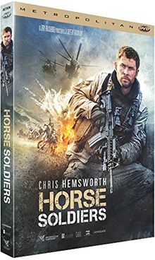 Horse soldiers [FR Import]