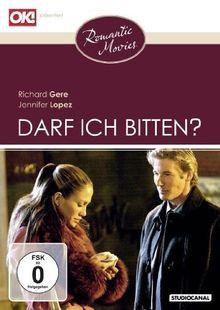 Darf ich bitten? (Romantic Movies)