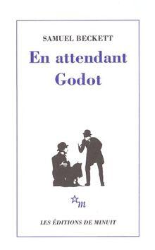 En attendant GodotEn attendant Godot
