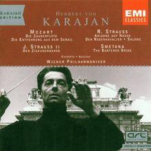 Karajan-Edition (Karajan in Wien Vol. 7)