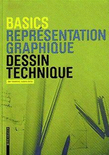 Basics Dessin technique