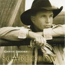Scarecrow [Remastered Edition]