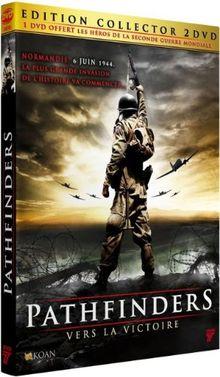 Pathfinders : le sang du guerrier [FR Import]