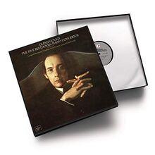 Beethoven: Die Fünf Klavierkonzerte [Vinyl LP]
