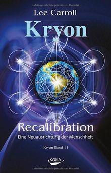 Recalibration: Eine Neuausrichtung der Menschheit