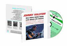 Johnny Hallyday - Da Dou Ron Ron