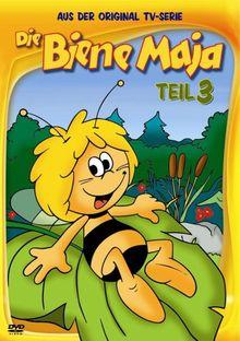Die Biene Maja - Teil 3