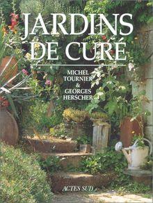 Jardins de curé (Nature)