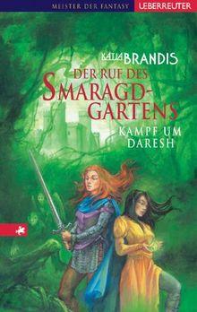 Der Ruf des Smaragdgartens: Kampf um Daresh