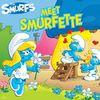 Meet Smurfette (Smurfs)