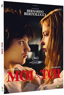 Moi et toi [FR Import]