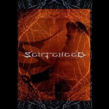 Sentenced - Buried Alive [2 DVDs]