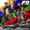 Fast & Furious 9:the Fast Saga