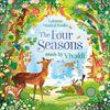Vivaldi's Four Seasons (Musical Books)
