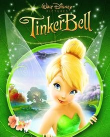 Tinker Bell [UK Import]