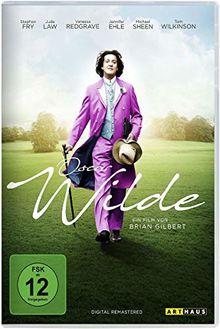 Oscar Wilde / Digital Remastered