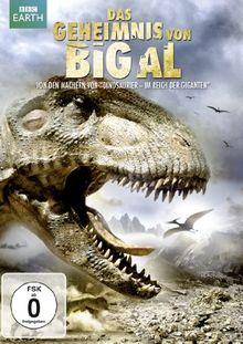 Das Geheimnis von Big Al