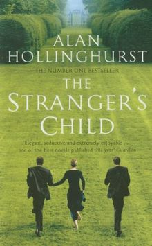 The Stranger's Child