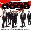 Reservoir Dogs [Vinyl LP]