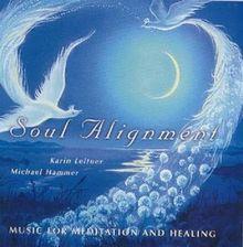 Soul Alignment