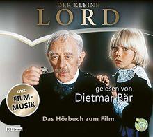 Der kleine Lord: Schall&Wahn