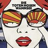 Wannsee plus 2 Non-Album Tracks (Limitierte 7