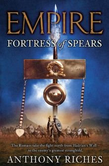 Fortress of Spears (Empire)