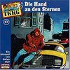 097/die Hand An Den Sternen [Musikkassette]