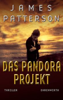 Maximum Ride, Bd. 1 - Das Pandora-Projekt: Thriller