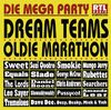 RTL Radio: Dream Teams. Oldie Marathon