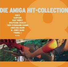 Amiga-Hit-Collection Vol.8