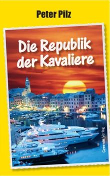 Die Republik der Kavaliere