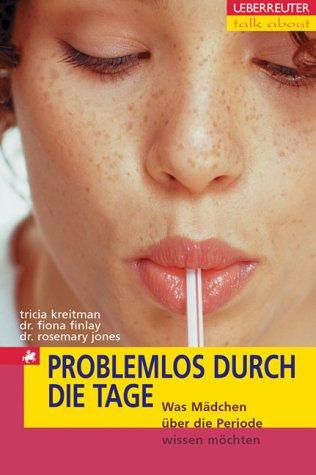 Problemlos