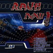 Rave Now!Vol.1