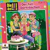 061/der Fall Dornröschen