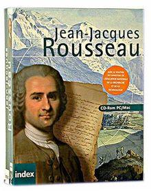 Jean-Jacques Rousseau [Import]