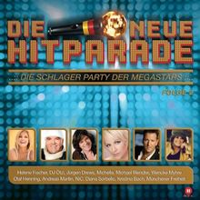 Die Neue Hitparade Folge 2